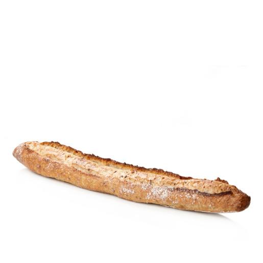 Baghetă cu 5 seminţe