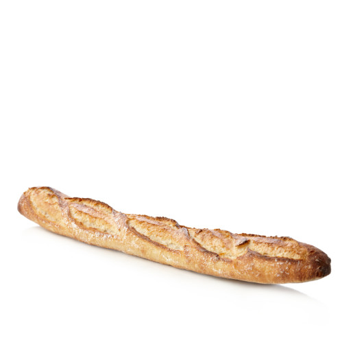 Bagheta tradiţională