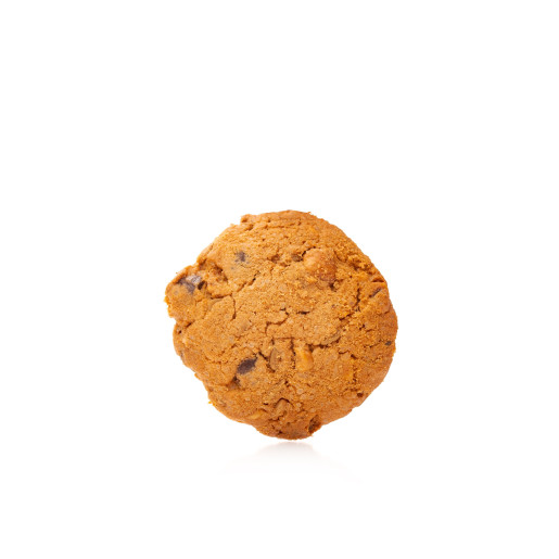 Cookie (fără gluten)