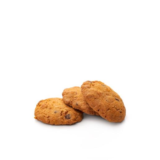 Cookie (fără gluten)