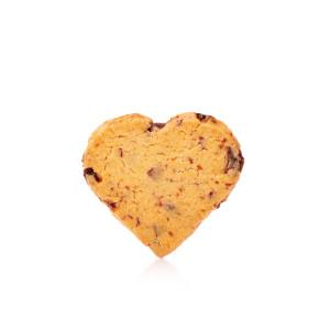 Biscuiţi d'Amour
