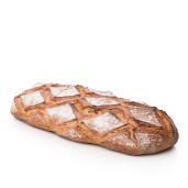 Pâine ţărănească întreagă