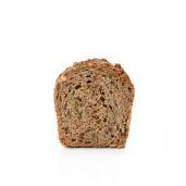 Pâine cu făină integrală de Speltă BIO şi seminţe germinate
